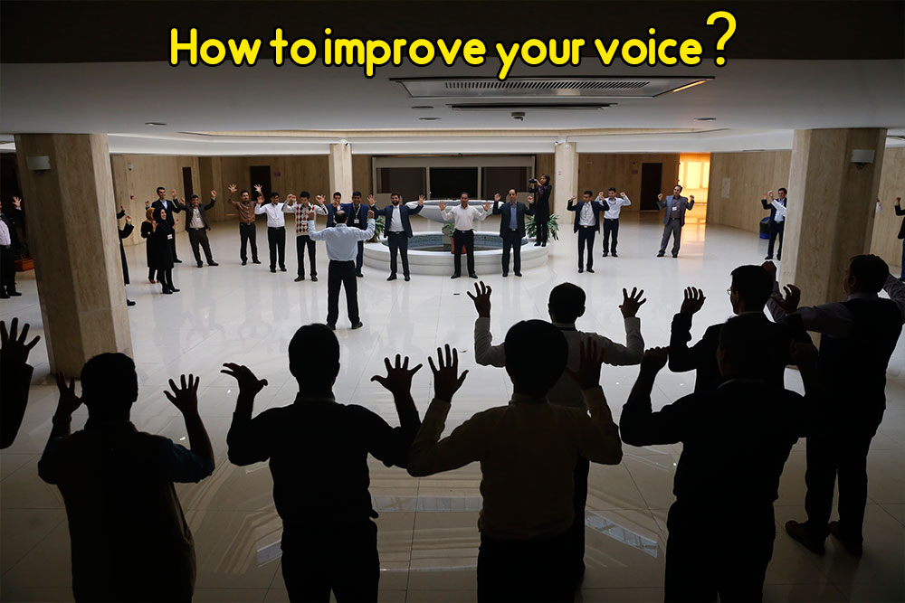 voice-exercise-improvement