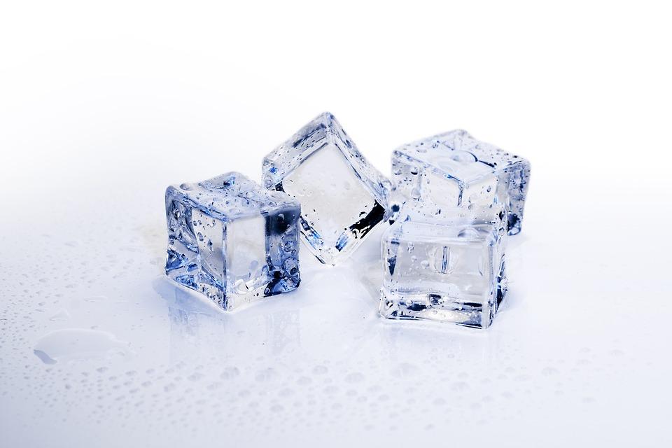 How to break the ice?