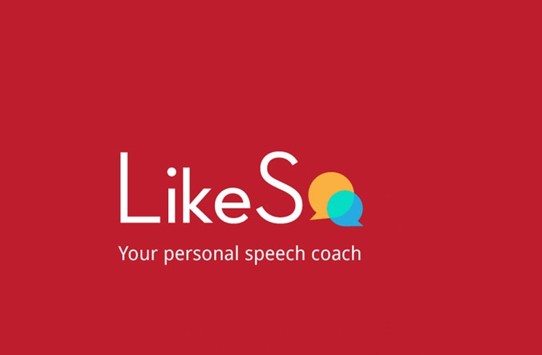 The best public speaking apps